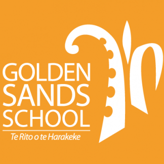 Golden Sands School
