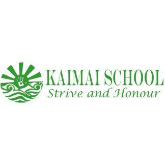 Kaimai School