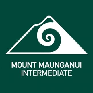 Mount Maunganui Intermediate School