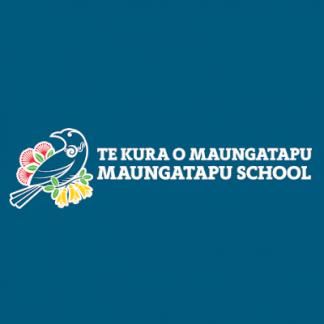 Maungatapu Primary School
