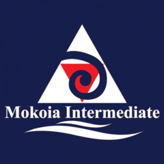 Mokoia Intermediate School