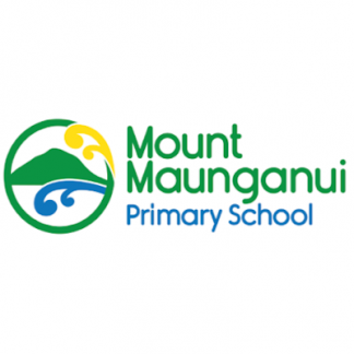 Mount Maunganui Primary School