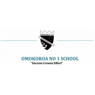 Omokoroa No 1 School