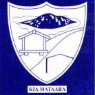 Owhata Primary School
