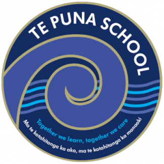 Te Puna School