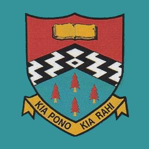 Whakatane Intermediate School