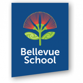 Bellevue Primary