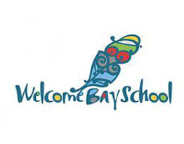 Welcome Bay School