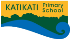 Katikati Primary School