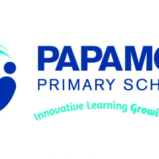 Papamoa Primary School
